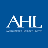 Amalgamated Holdings Limited