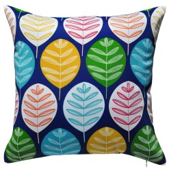 Guardian Summer Outdoor Cushion - 45x45cm