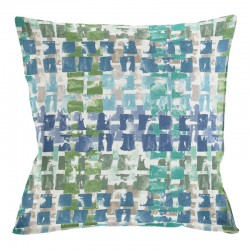 Quibble Lakeland Cushion