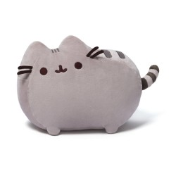 Pusheen Plush Medium