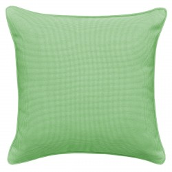 Noosa Lime Outdoor Cushion - 45x45cm