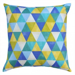 Womel South Sea Cushion 45x45cm