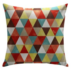 Womel Canyon Cushion 45x45cm