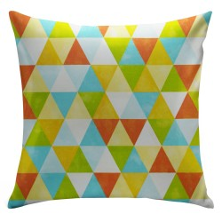 Womel Sunsplash Cushion 45x45cm