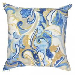 Leena Atlantic Cushion 45x45cm
