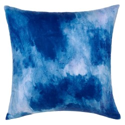 Sky Twilight Cushion - 45x45cm