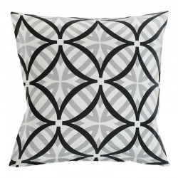 Coolum Ash Outdoor Cushion - 45x45cm