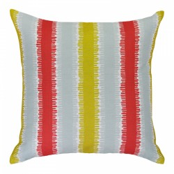 Saltillo Zest Cushion 45x45cm