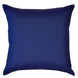 Kona Navy Outdoor Cushion - 45x45cm