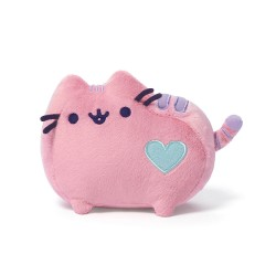 Pusheen Pastel Pink Plush Small