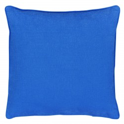 Esprit Pacific Cushion - 45x45cm