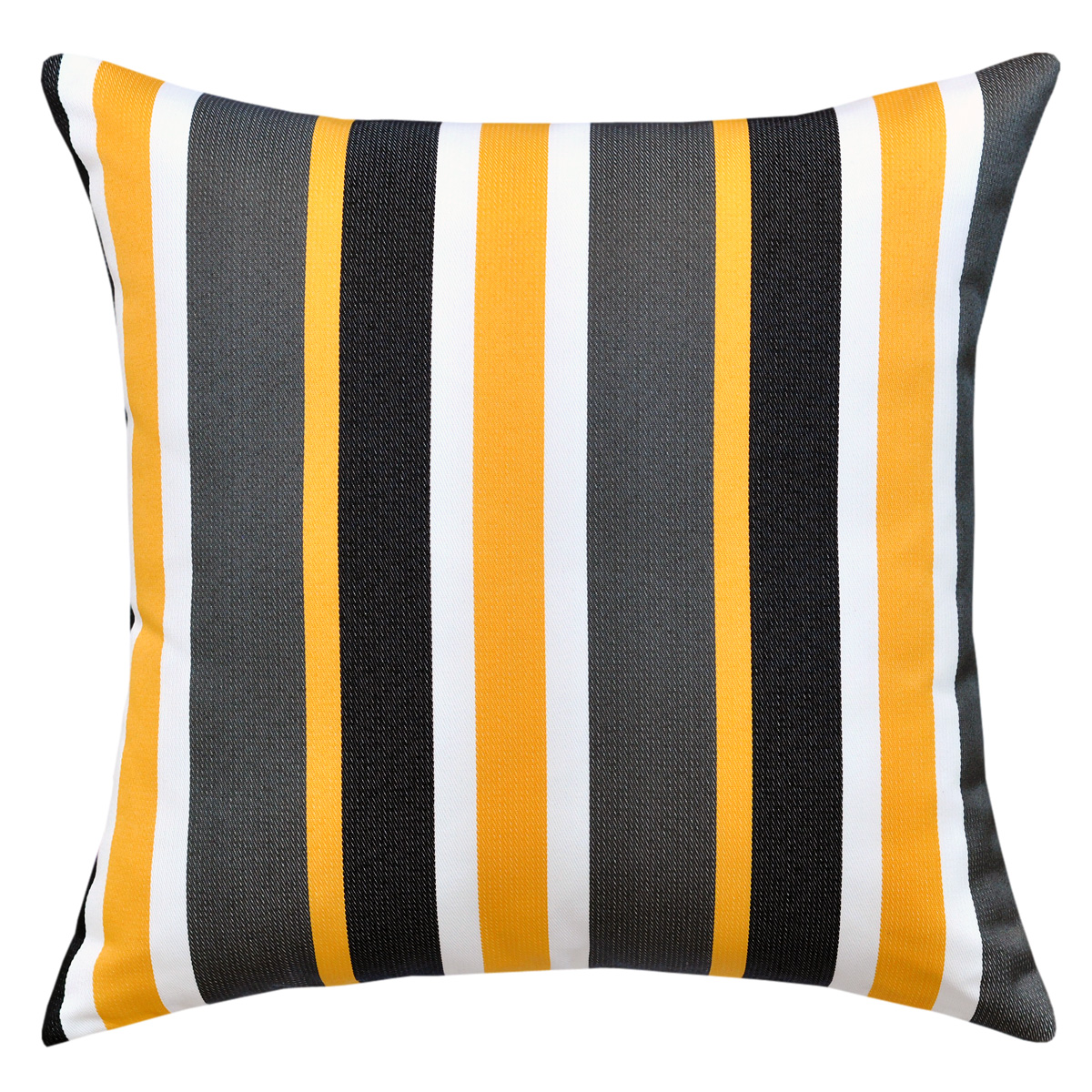 Mindill Sunshine Outdoor Cushion - 45x45cm