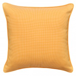 Noosa Sunshine Outdoor Cushion - 45x45cm