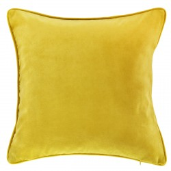 Entice Citrine Cushion - 45x45cm