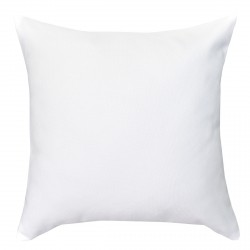 Kona Cloud Outdoor Cushion - 45x45cm