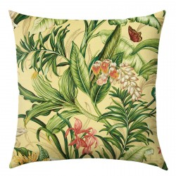Wailea Coast Cushion - 45x45cm