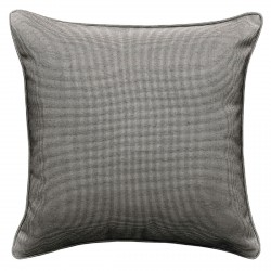 Noosa Ash Outdoor Cushion - 45x45cm