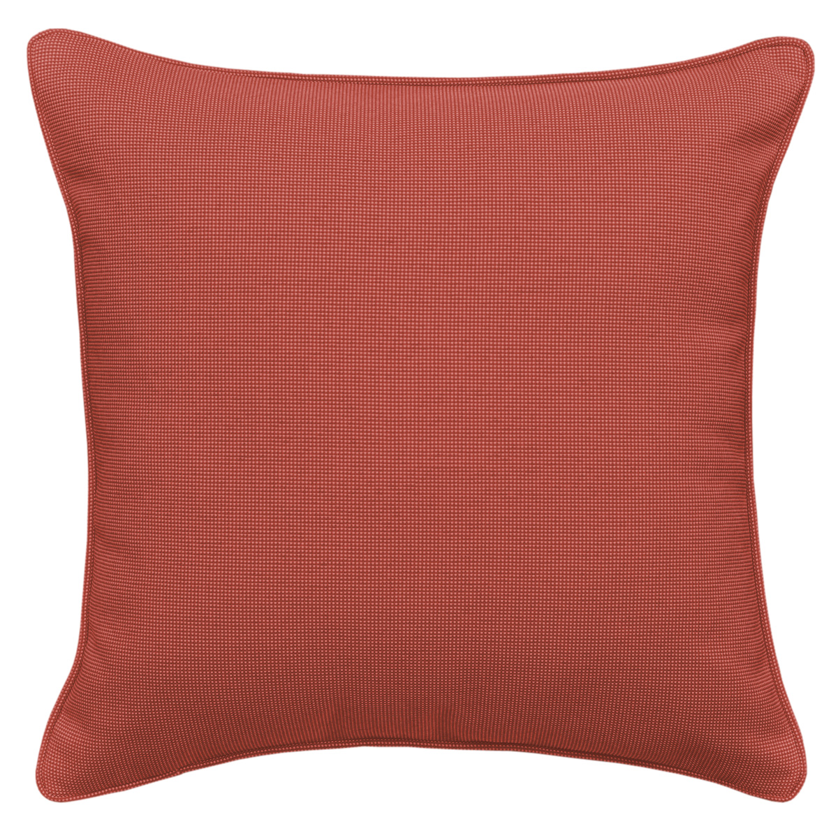 Noosa Lobster Outdoor Cushion - 45x45cm