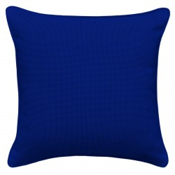 Noosa Marine Outdoor Cushion - 45x45cm
