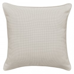 Noosa Natural Outdoor Cushion - 45x45cm