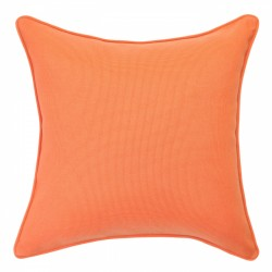 Noosa Melon Outdoor Cushion - 45x45cm