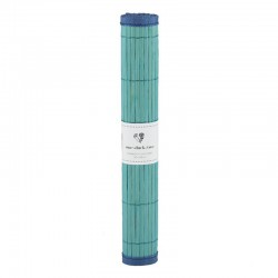 Bamboo Placemat Blue - 30x45cm