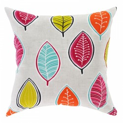 Akaka Summer Cushion - 45x45cm