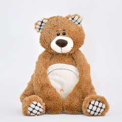 Coco the Bear 34cm