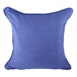 Essence Blue Cushion - 45x45cm