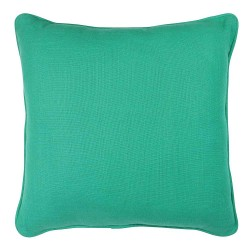 Essence Emerald Cushion - 45x45cm