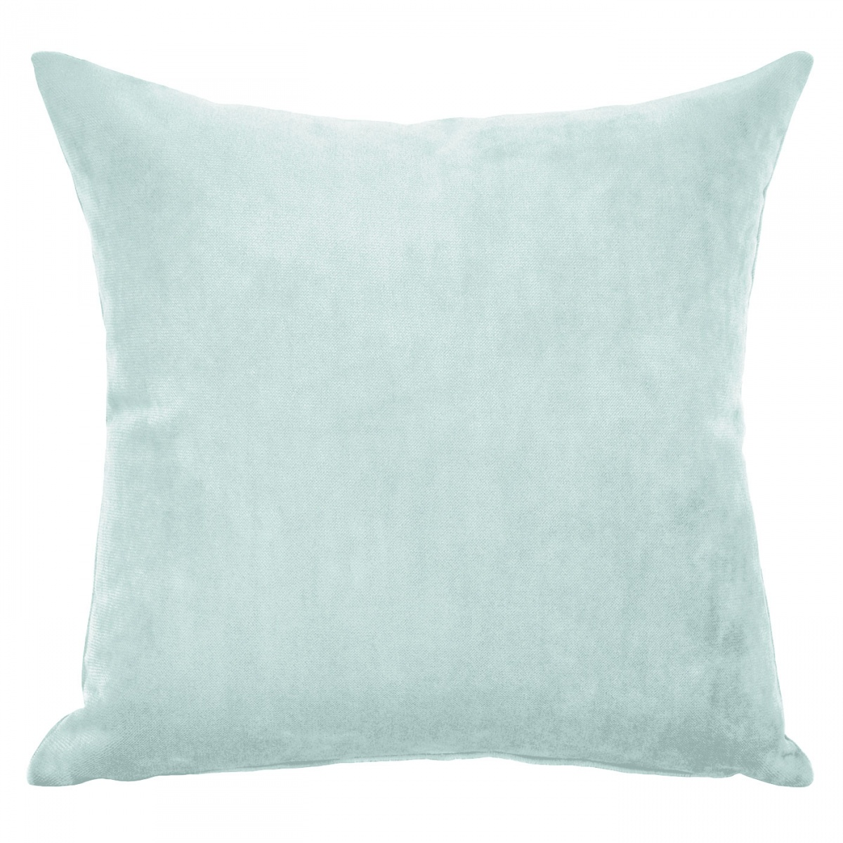 Mystere Seaspray Velvet Cushion - 45x45cm