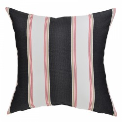 Waikiki Ash Outdoor Cushion - 45x45cm