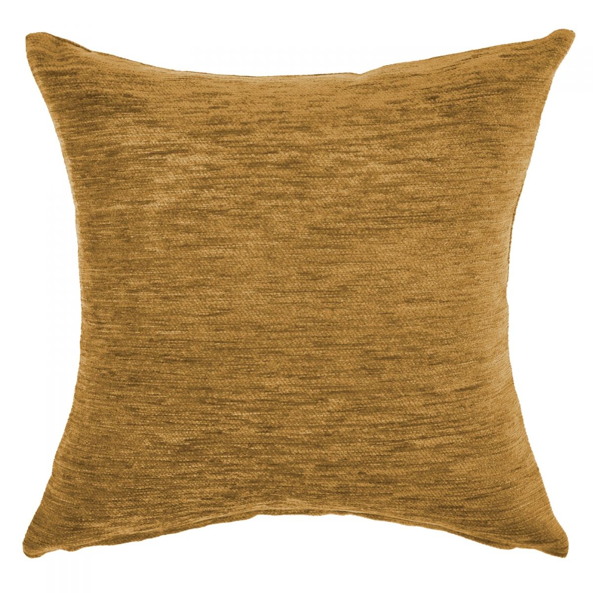 Vitani Gold Cushion - 45x45cm