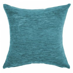 Vitani Hunter Cushion - 45x45cm