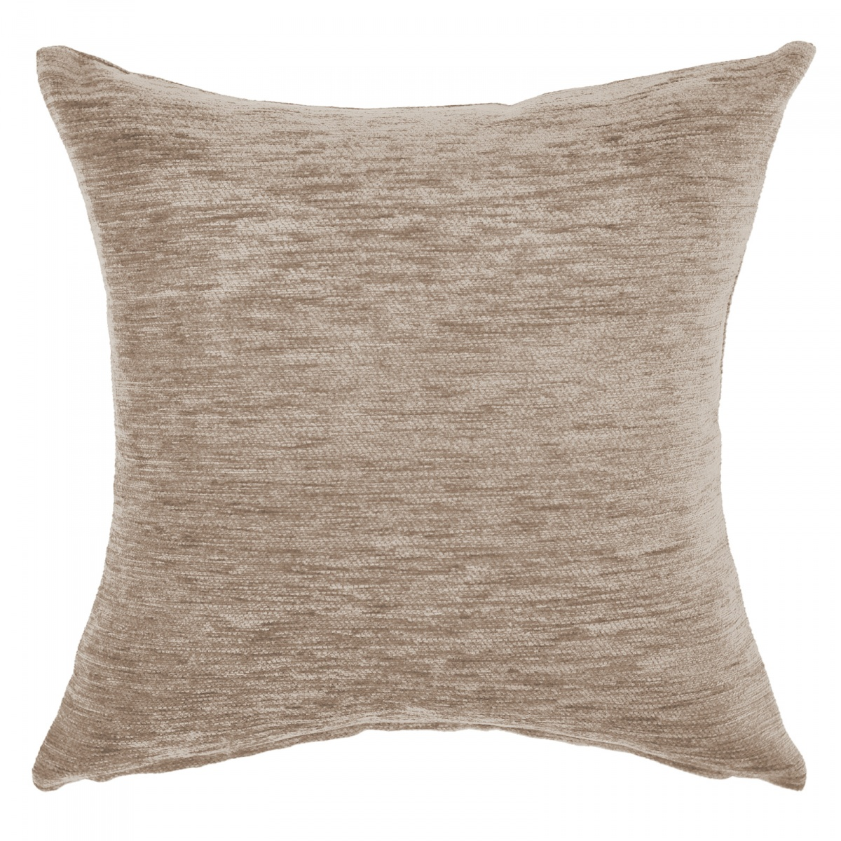 Vitani French Cushion - 45x45cm