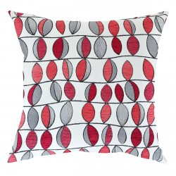 Summertime Berry Cushion - 45x45cm