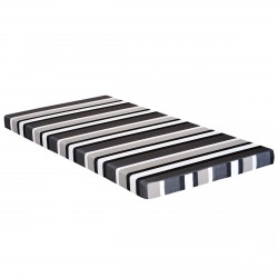 Mindill Steel Bench Cushion - 90x50x5cm
