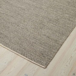 Andes Feather Rug - 200x300cm