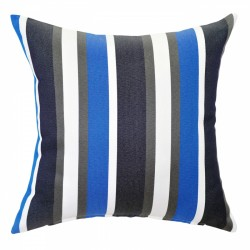 Mindill Denim Outdoor Cushion - 45x45cm