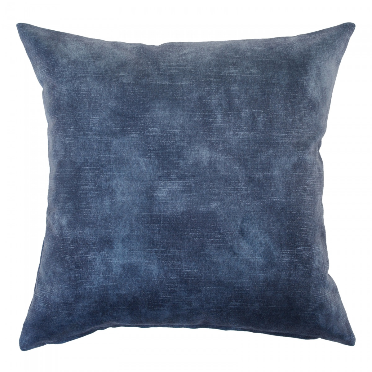 Lovely Atlantic Velvet Cushion - 45x45cm
