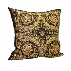 Louis Tapestry Cushion - 50x50cm
