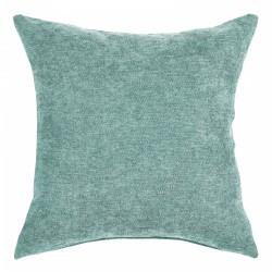 Liam Forget-me-not Cushion - 45x45cm