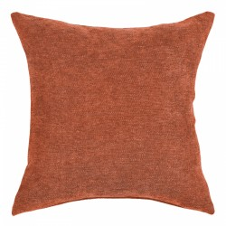 Liam Tangine Cushion - 45x45cm