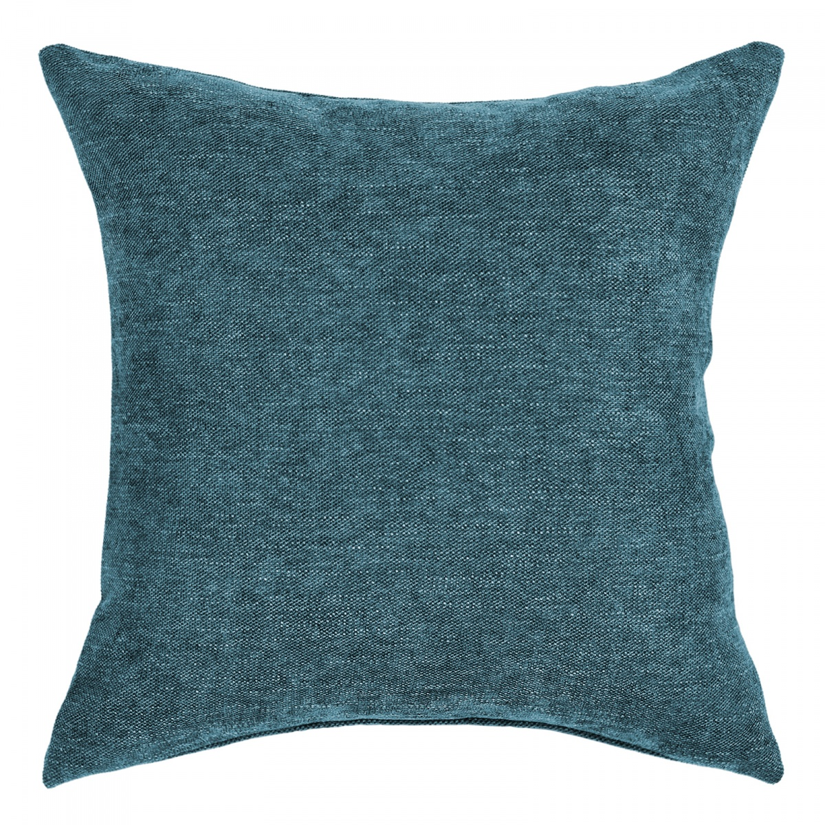 Liam Kingfisher Cushion - 55x55cm