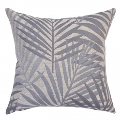 Daintree Steel Cushion - 45x45cm