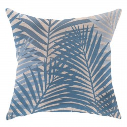 Daintree Sky Cushion - 45x45cm