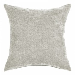 Liam Porcelain Cushion - 45x45cm