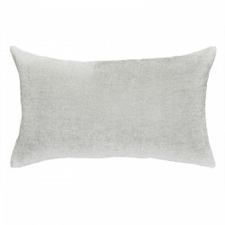 Liam Porcelain Cushion - 30x50cm
