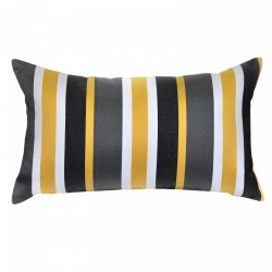 Mindill Sunshine Outdoor Cushion - 30x50cm
