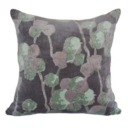 Wattle Pond Cushion - 45x45cm